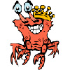 kingcrab_thumb